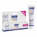 Крем от простуды для детей Kremaf Dr. Fischer Nose&Blows Cream 30 гр