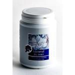 Mineral Toner концентрированный тоник 250 гр