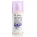 Hexa Cream против мимических морщин 50 мл