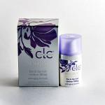 CLC EYE &lip countour lifting gel — лифтинг гель вокруг глаз и губ 15 мл