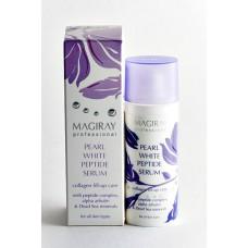 Pearl White Peptide Serum серум для лифтинга 30 мл