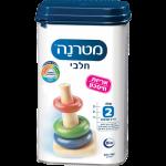 Молочная смесь Матерна Классическая , от 6 до 12 месяцев 700 грамм