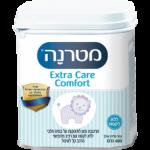 Детская смесь Матерна без лактозы Extra Care Comfort от 0 месяцев 400 грамм