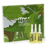 Ампулы для тонких хрупких волос Nettle Ampoules For thinning and fragile hair 10х10 мл.