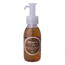 Интенсивное масло для поврежденных волос Neem Intensive Oil For intensive treatment of very dry, colored or damaged hair 125 мл