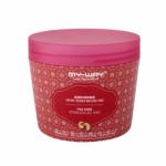 Маска для сухих и вьющихся волос Cashew Hair Mask For dry, colored and curly hair 500 мл