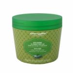 Маска для тонких хрупких волос Nettle Hair Mask For thinning and fragile hair 500 мл