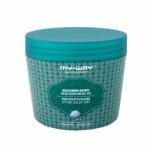 Маска для сухих и поврежденных волос Mineral Hair Mask from the Dead Sea For dyed and dry hair 500 мл.