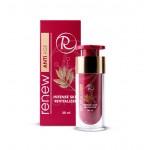 Renew Anti Age Intense Skin Revitalizer Концентрат Q10 для интенсивного омоложения 100 мл