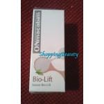 Сыворотка bio-lift 30 мл