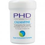 Calmafine Therapeutic Mask,Успокаивающая восстанавливающая увлажняющая лечебная маска для деликатной и раздраженной кожи 250 мл