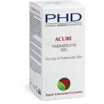 Acure Therapeutic Gel,Лечебный гель для жирной и проблемной кожи 50 мл