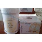 Крем для глаз Eye contour cream 250 мл
