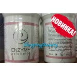 Renew Enzyme Exfoliator,Энзимный пилинг эксфолиатор 250 мл