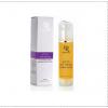 Средства для очищения лица SR Cosmetics