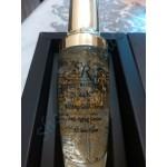Melting Gold Thread 24K  Sr Cosmetics Золотой активный серум 50 мл