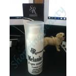 Melanin Out step 3 Sr Cosmetics,активный отбеливающий крем 50 мл