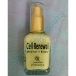 Серум стволовые клетки Sr Cosmetics 40 мл