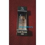 24K Gold Flakes serum,Серум 24-каратная золотая крошка