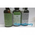 30-Anti-Aging Peeling Solution-омолаживающий срединный пилинг 50 мл