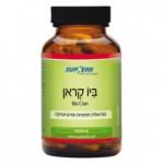 Пробиотики + экстракт клюквы Supherb Bio Cran 60 капс
