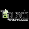 Tapuach