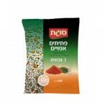 """Детские макаронные изделия """"Три цвета"""" Сугат Baby pasta """"Three colors"""" Sugat 400 гр"""