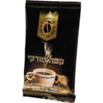 Кофе молотый Турки Эль Накле Turkish coffee El Nakhleh 100 гр